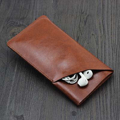 品胜移动电源保护套 lcd电库15000毫安收纳包Smart 保护袋子 皮套 立体双层 咖啡 不清楚型号的可以问客服拍下备注型号