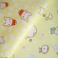 婴儿双面水晶绒防水隔尿垫儿童大号可洗透气隔尿床垫月经期姨妈垫 大号
