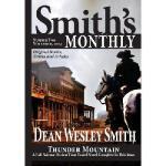 【预订】Smith's Monthly #2