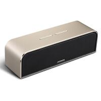 iKANOO/卡农 I988 无线蓝牙音箱手机笔记本电脑车载迷你便携音响20w大功率低音炮 超重低音 通话 插卡 声霸