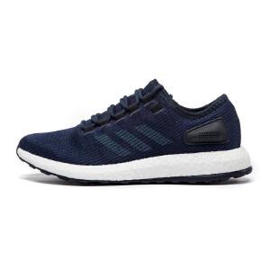 Adidas阿迪达斯 男鞋  BOOST运动休闲跑步鞋 BA8898 现