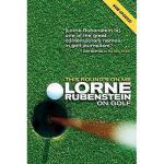 【预订】This Round's on Me: Lorne Rubenstein on Golf