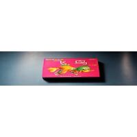 会说话的卡片 --生活常识(0-5岁)--水果蔬菜(0-5岁)--动物(0-5岁)--飞鸟(0-5岁)--交通工具(0
