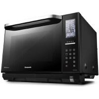 松下(Panasonic ) NN-DS1000 变频蒸汽微波炉烤箱