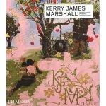 【预订】Kerry James Marshall 9780714871554