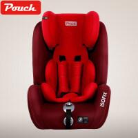 �和�安全座椅汽�用9��月-12�q��d便�y式������座椅通用