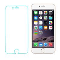 iphone6钢化玻璃膜 钢化膜 6s手机贴膜六保护膜4.7寸 钢化膜