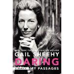【预订】Daring: My Passages: A Memoir