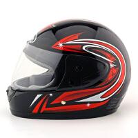 好架势摩托车头盔电动车头盔