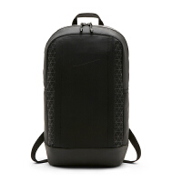 Nike/耐克 BA5541 训练双肩包 NIKE VAPOR JET 户外休闲运动旅行双肩背包 书包电脑包