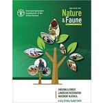 【预订】Nature & Faune Journal, Volume 32, Issue 1 978925130632