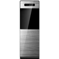 家用节能冰温热冰热制冷办公室迷你型开水机饮水机立式冷热
