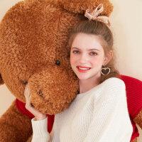 【1件2.5折到手价:42.3】美特斯邦威毛衣女学生打底衫韩版chic针织衫百搭上衣冬装新款
