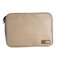 苹果笔记本macbook air电脑内胆包保护套 pro.3寸手提包 .3英寸