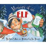 【预订】Memoirs of an Elf