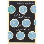 Vintage Classics Dubin's Lives ISBN:9780099289869