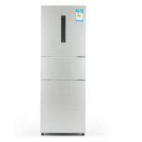 Panasonic (松下) 278升 三门风冷无霜冰箱 NR-C28WPD1-S