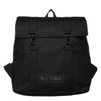 新款丹麦 MSN BAG 防雨水双肩包背包电脑包时尚潮流男包女包SN5507