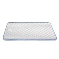 床垫棕垫 偏硬护腰椎椰棕床垫1.2米1.5m床 棕榈薄垫 5CM
