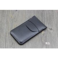 飞利浦充电宝保护套10000毫安/2109/2106移动电源收纳包袋 黑色 全包有盖款