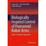 【预订】Biologically Inspired Control of Humanoid Robot Arms 97