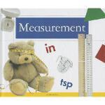 【预订】Measurement9781623235314