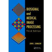 【预订】Biosignal and Medical Image Processing, Third Edition 97