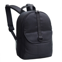 佳能双肩相机包男女便携背包1300d60d600d70d77d80d6d2 5d4 200