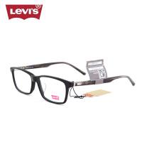 Levis李维斯眼镜框 可配光学近视眼镜 男女眼镜架潮LS06396ZX