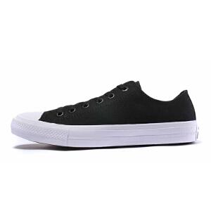 Converse匡威  男女子纯色休闲帆布鞋 150149