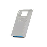Kingston 金士�D DTMC3 64G USB3.1 ���P 64g DTMicro 3.1金��U�P 64G(�y色)