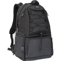 摄影包双肩包旅行大容量背包单反相机户外两用上下层