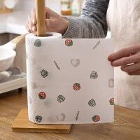 20200113055012824厨房防油纸巾油利净洗碗巾立洗碗一次性懒人抹布吸水纸吸油纸卷装