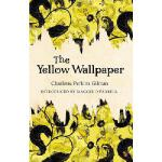 【预订】The Yellow Wallpaper 9780860682011