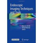 【预订】Endoscopic Imaging Techniques and Tools 9783319300511