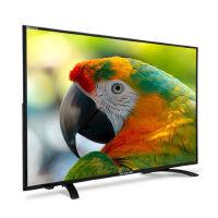 Sharp/夏普 LCD-50SU460A平板电视机50英寸