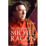 【预订】Itineraires de Michel Ragon (Les)