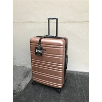 拉杆箱万向轮行李箱耐磨旅行箱托运箱