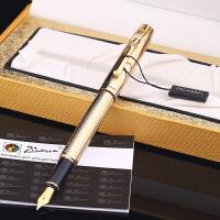 专柜正品pimio毕加索钢笔933亚维侬钢笔/墨水笔/铱金笔 3色可选