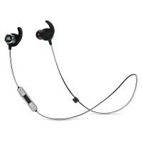 JBL Reflect Mini BT 2无线蓝牙耳机通用运动跑步入耳式金属耳麦