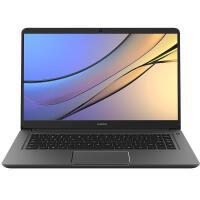 【当当自营】华为 MateBook D 15.6英寸轻薄窄边框笔记本电脑( i5-7200U 8G 128G SSD+