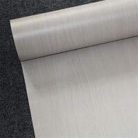 PVC自粘中厚木纹壁纸 家具衣橱衣柜翻新贴纸 水即时贴 60CM*5M