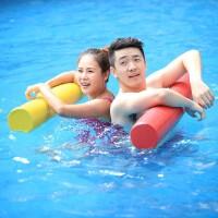 游泳棒游泳池水上娱乐用品装备
