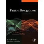 【预订】Pattern Recognition 9781597492720