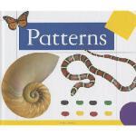 【预订】Patterns9781623235338