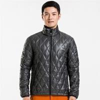 户外三合一冲锋衣男士秋冬可拆卸两件套棉衣内胆防水保暖外套
