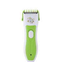 电推剪理发器 婴儿童理发器低音充电式宝宝电动推子推剃头刀头发家用