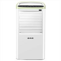 先锋(SINGFUN)遥控冷风扇 LL05-17AR(DG1701)强劲制冷