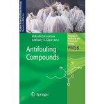【预订】Antifouling Compounds 9783540300144
