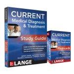 【预订】Cmdt Study Guide and Flashcards Val Pak 9780071825238